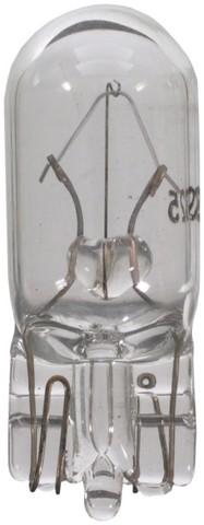 Wagner Lighting BP17177 Back Up Light Bulb,Dome Light Bulb,Instrument Panel Light Bulb,Tail Light Bulb