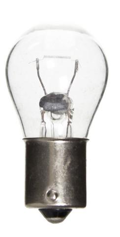 Wagner Lighting BP17635 Back Up Light Bulb,Dome Light Bulb,Fog Light Bulb,Tail Light Bulb