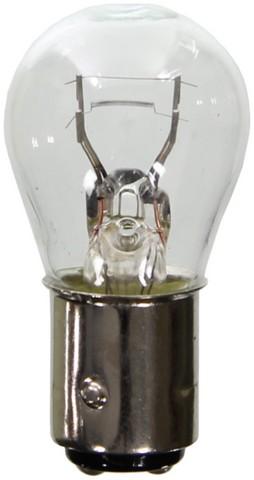 Wagner Lighting BP17881 Back Up Light Bulb,Fog Light Bulb,Side Marker Light Bulb,Tail Light Bulb