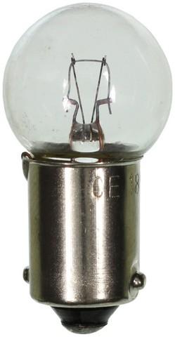 Wagner Lighting BP1895 Dome Light Bulb,Instrument Panel Light Bulb,Map Light Bulb,Tail Light Bulb