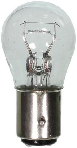 Wagner Lighting BP2057 Back Up Light Bulb,Center High Mount Stop Light Bulb,Tail Light Bulb