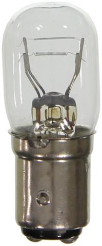 Wagner Lighting BP2396 Back Up Light Bulb,Turn Signal Light Bulb