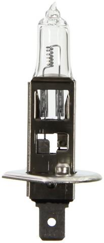 Wagner Lighting BP2470/H1 Cornering Light Bulb,Daytime Running Light Bulb,Fog Light Bulb,Headlight Bulb
