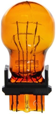 Wagner Lighting BP3057NA Parking Light Bulb,Turn Signal Light Bulb