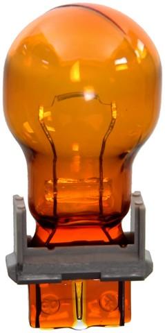Wagner Lighting BP3156NA Turn Signal Light Bulb