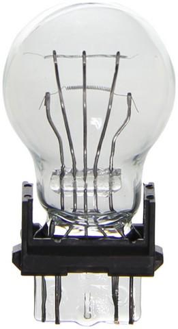 Wagner Lighting BP3157 Back Up Light Bulb,Center High Mount Stop Light Bulb,Tail Light Bulb