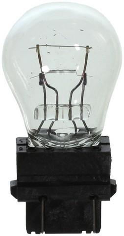 Wagner Lighting BP3357 Center High Mount Stop Light Bulb,Tail Light Bulb,Turn Signal Light Bulb