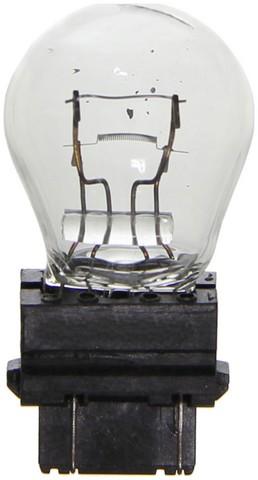 Wagner Lighting BP3357LL Center High Mount Stop Light Bulb,Tail Light Bulb,Turn Signal Light Bulb