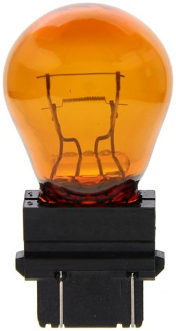 Wagner Lighting BP3357NA Parking Light Bulb,Side Marker Light Bulb,Turn Signal Light Bulb