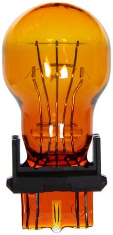 Wagner Lighting BP3457NA Parking Light Bulb,Side Marker Light Bulb,Turn Signal Light Bulb