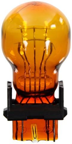 Wagner Lighting BP3457NALL Parking Light Bulb,Side Marker Light Bulb,Turn Signal Light Bulb