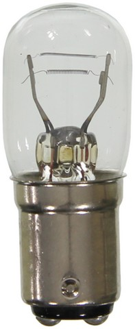 Wagner Lighting BP3496 Brake Light Bulb,Side Marker Light Bulb,Tail Light Bulb,Turn Signal Light Bulb