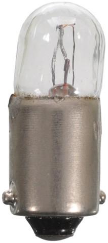 Wagner Lighting BP3886LL Dome Light Bulb,Map Light Bulb,Reading Light Bulb