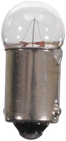 Wagner Lighting BP53 Courtesy Light Bulb,Glove Box Light Bulb,Instrument Panel Light Bulb