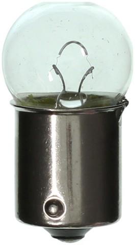 Wagner Lighting BP67 Dome Light Bulb,Instrument Panel Light Bulb,Map Light Bulb,Tail Light Bulb