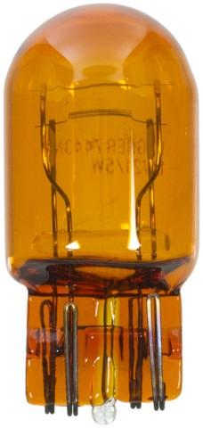 Wagner Lighting BP7443NA Daytime Running Light Bulb,Parking Light Bulb,Turn Signal Light Bulb