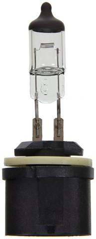 Wagner Lighting BP893 Fog Light Bulb,Headlight Bulb