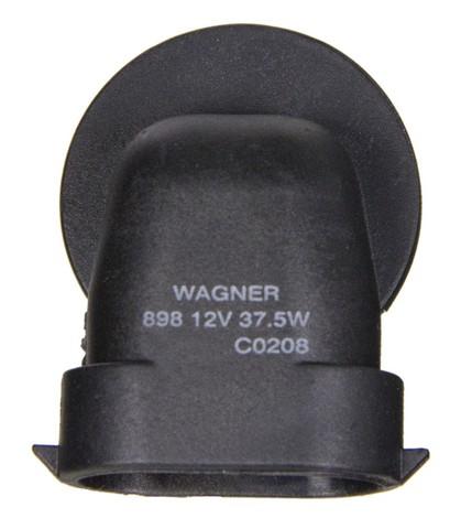 Wagner Lighting BP898 Fog Light Bulb