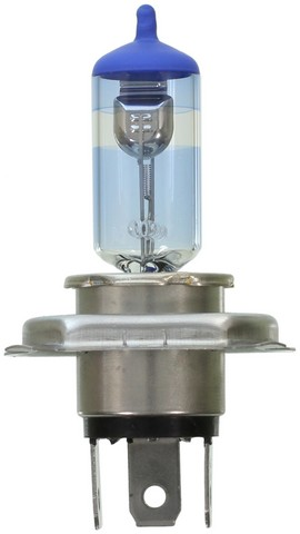 Wagner Lighting BP9003BLX Daytime Running Light Bulb,Fog Light Bulb,Headlight Bulb