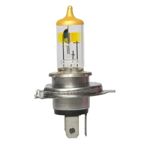Wagner Lighting BP9003ND Daytime Running Light Bulb,Fog Light Bulb,Headlight Bulb