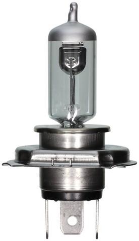 Wagner Lighting BP9003TVX Daytime Running Light Bulb,Fog Light Bulb,Headlight Bulb