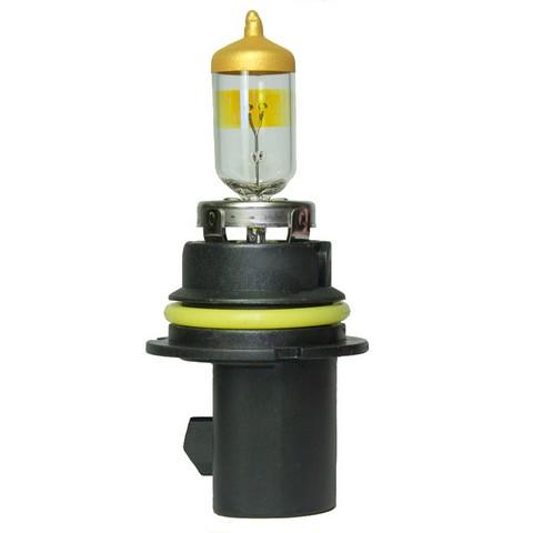 Wagner Lighting BP9004ND2 Headlight Bulb