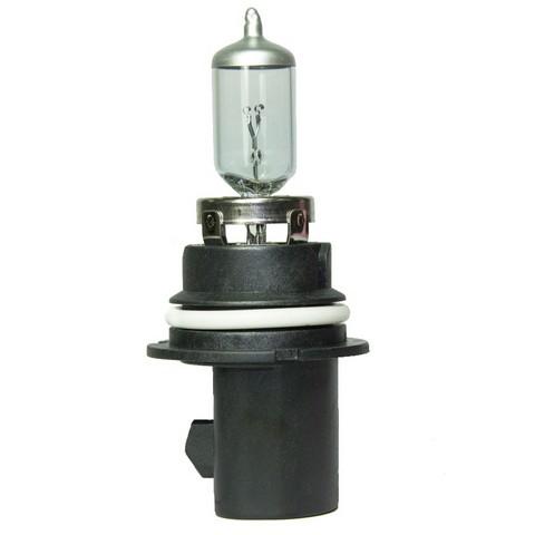 Wagner Lighting BP9004TVX2 Headlight Bulb