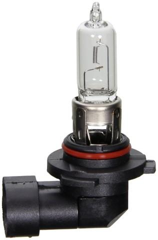 Wagner Lighting BP9005 Daytime Running Light Bulb,Headlight Bulb