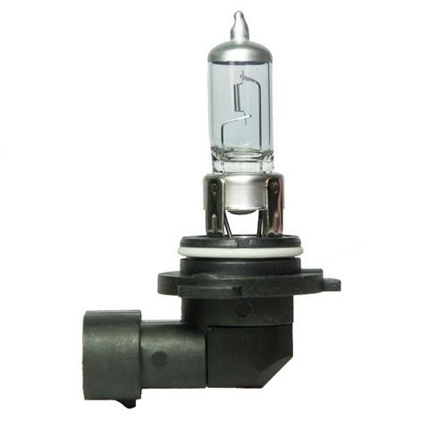 Wagner Lighting BP9006TVX2 Daytime Running Light Bulb,Fog Light Bulb,Headlight Bulb