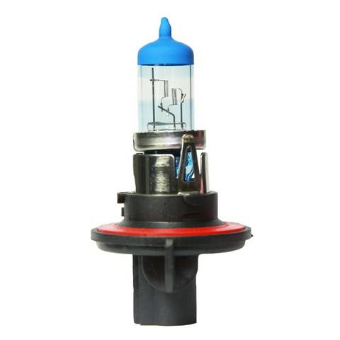 Wagner Lighting BP9008BLX Daytime Running Light Bulb,Headlight Bulb