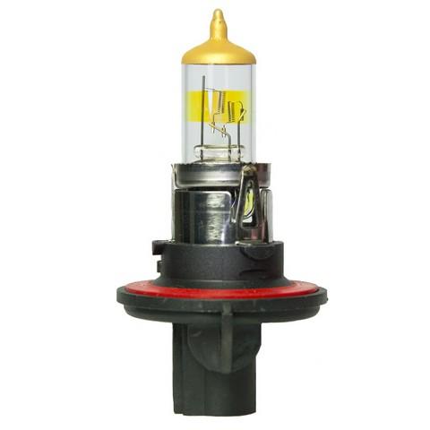 Wagner Lighting BP9008ND2 Daytime Running Light Bulb,Headlight Bulb