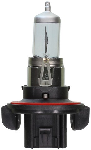 Wagner Lighting BP9008TVX2 Daytime Running Light Bulb,Headlight Bulb