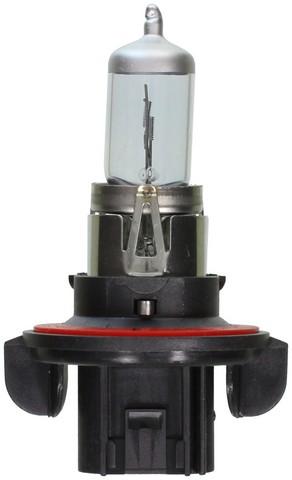 Wagner Lighting BP9008TVX Daytime Running Light Bulb,Headlight Bulb