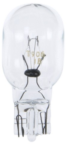 Wagner Lighting BP906 Dome Light Bulb,Glove Box Light Bulb,Map Light Bulb,Tail Light Bulb