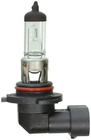 Wagner Lighting BP9145 Fog Light Bulb