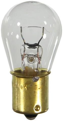 Wagner Lighting BP93 Courtesy Light Bulb,Dome Light Bulb,Engine Compartment Light Bulb