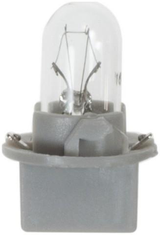 Wagner Lighting BPPC161 HVAC Temperature Control Bulb,Instrument Panel Light Bulb
