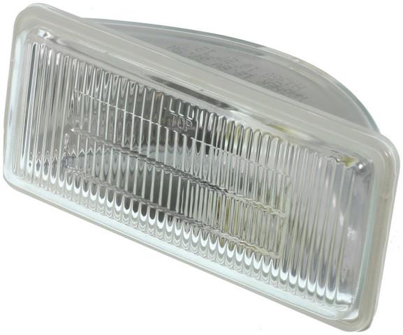 Wagner Lighting H4360 Multi Purpose Light Bulb