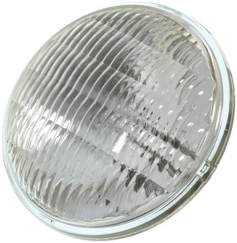 Wagner Lighting H4578 Multi Purpose Light Bulb