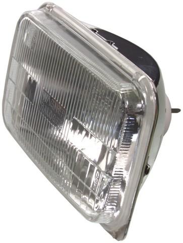 Wagner Lighting H4703 Headlight Bulb