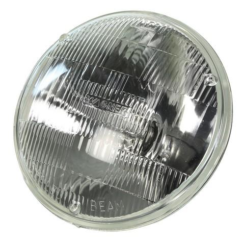 Wagner Lighting H5001 Headlight Bulb