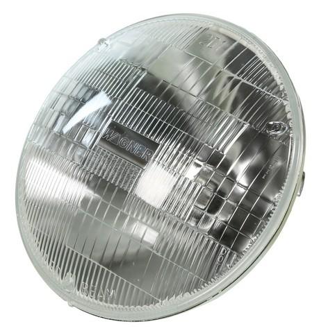 Wagner Lighting H6006 Headlight Bulb