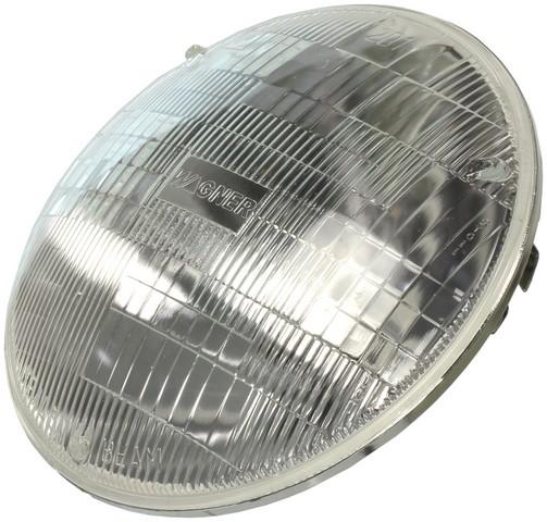 Wagner Lighting H6024 Headlight Bulb