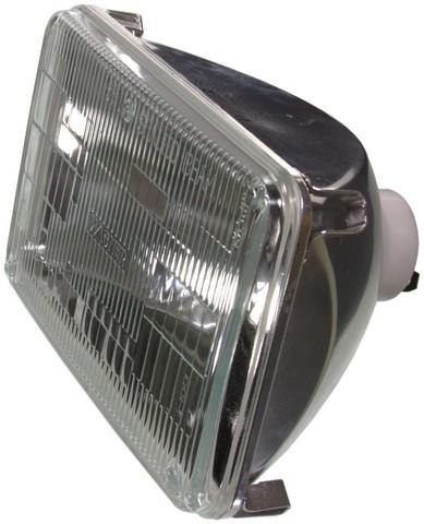 Wagner Lighting H6545 Headlight Bulb