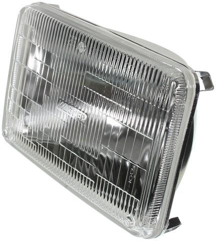 Wagner Lighting H6545BL Headlight Bulb