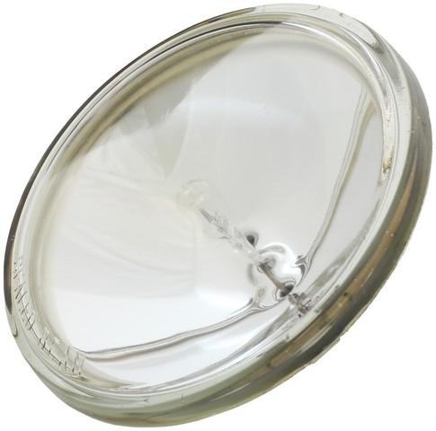 Wagner Lighting H7604 Multi Purpose Light Bulb