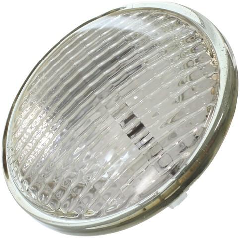 Wagner Lighting H7606 Multi Purpose Light Bulb
