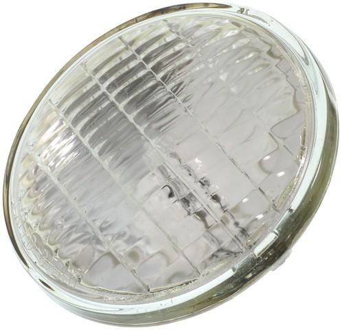 Wagner Lighting H7610 Multi Purpose Light Bulb