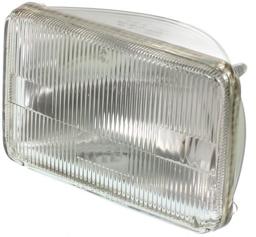 Wagner Lighting H7921-1 Multi Purpose Light Bulb