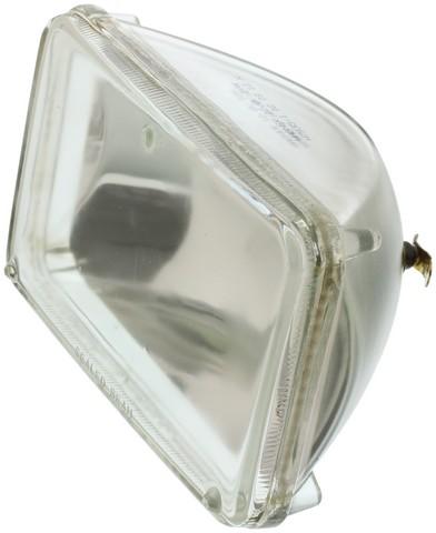 Wagner Lighting H7935-1 Multi Purpose Light Bulb